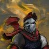 RafalLegatus's avatar