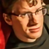 RafalMateja's avatar