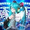 Rafalmmd3939's avatar