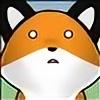 rafalord's avatar