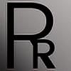 rafalreszka's avatar