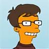 rafamerino's avatar