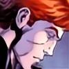 RafaRivas's avatar