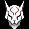 Rafarofa's avatar