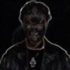 RafaTenochca's avatar