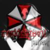 RafaX564's avatar