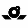 Rafaxter-X's avatar