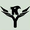 RafaYazoo's avatar