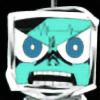 Rafchu's avatar