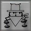 rafcik's avatar
