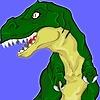 RafDomingos's avatar