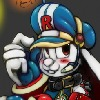 Rafeal's avatar