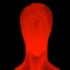 rafedius's avatar