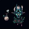 rafeizer's avatar