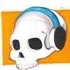 rafenrazer's avatar