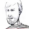 RafEnza's avatar