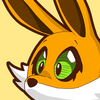 RAFEPROJECT's avatar