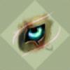 Rafes-Myschief's avatar