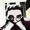 rafet's avatar