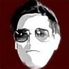 rafeviper's avatar