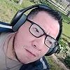 rafex17's avatar