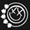 RaFF4eL's avatar