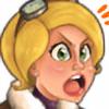 raffabr94's avatar