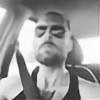 raffaelepecci79's avatar