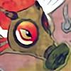 RaffaelePicca's avatar