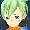 Raffaelloplz's avatar