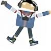raffahzum's avatar
