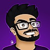 RaffArts's avatar