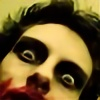 raffau's avatar