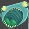 Rafferty-Eggleston's avatar