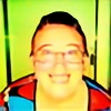 RaffertysRules's avatar