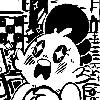 raffine-chan's avatar