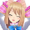 Raffine52's avatar
