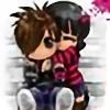 Raffler's avatar