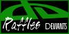 RafflesDeviants