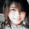 Rafflesia-Silene's avatar