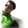 raffons's avatar