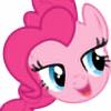 Raffoq1's avatar