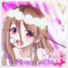 Raffounette's avatar