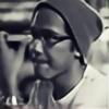 Raffy-Kun's avatar