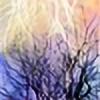 Raffyka's avatar