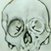 raffylamadrid's avatar
