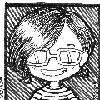 rafha-chan's avatar
