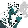 Rafi-ky's avatar