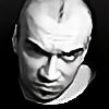 RAFi-PL's avatar