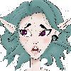 rafi3104's avatar